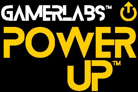 GamerLabs Power Up